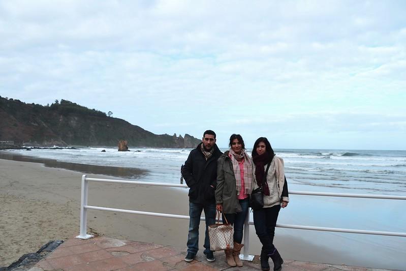 Asturias20