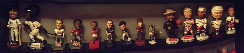 Fourth Shelf Panoramic
