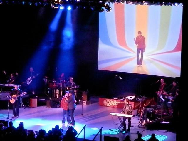 Monkees Daydream Believer