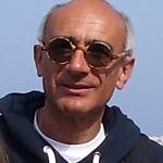 Giuseppe Capirone