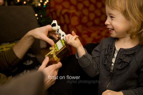 20121222-christmas-15.jpg