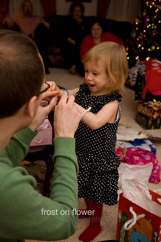20121223-christmas-25.jpg