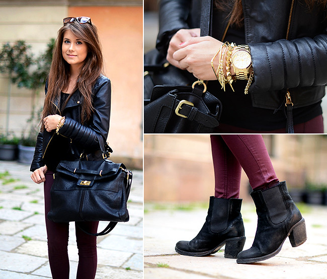 outfits-2012-6
