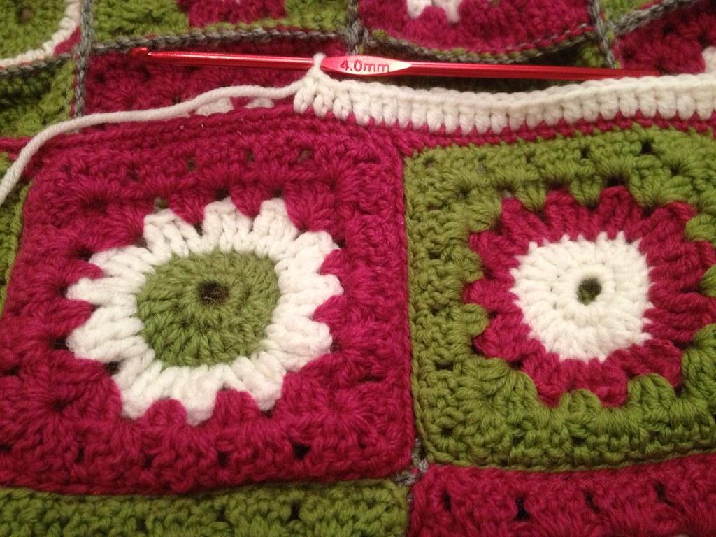 Amigurumi Crochet Elephant Free Pattern – Free Amigurumi Crochet | 768x1024