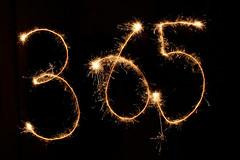 365th
