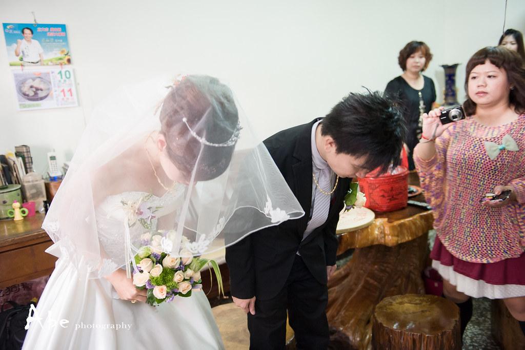 江翎&惠雯1111-45
