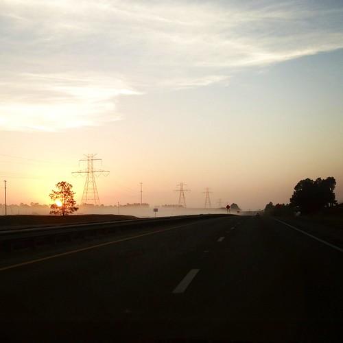 sunrise fl
