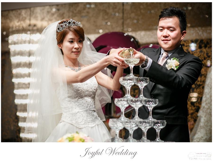 世貿三三 婚禮記錄 小朱爸_0110