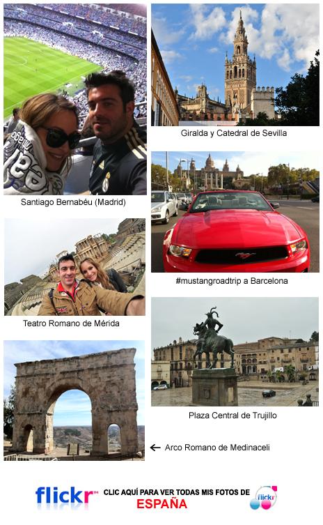 Memoria de viajes 2012 - 8338420543 6d47180bc6 o - Memoria de viajes 2012