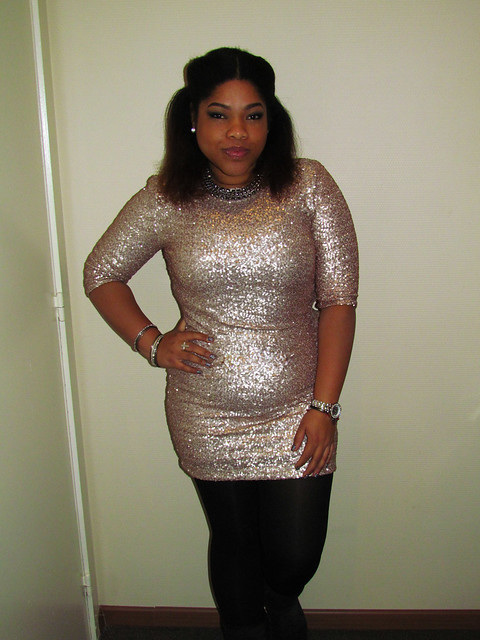 Brussel, Brussels,New Year, 2013, Party, Party outfit, Trips, Holidays, Godiva, New Look, H&M, OOTD, Outfit of the day