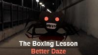 betterdaze