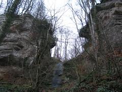 Mullerthal