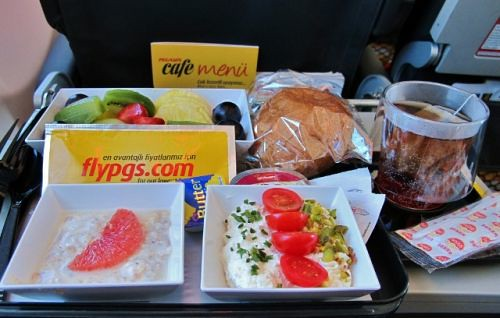 Pegasus Airlines