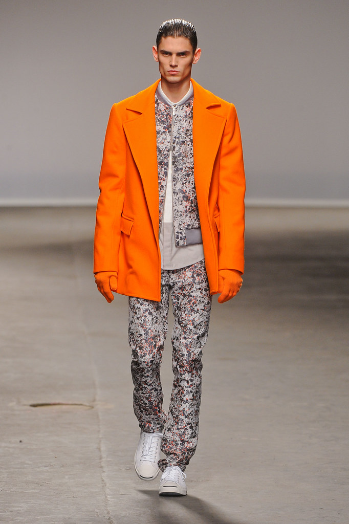 FW13 London Richard Nicoll022_Arthur Gosse(fashionising.com)