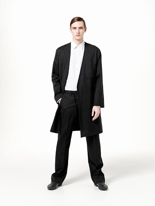 Yannick Abrath0027_Kazuki Nagayama SS13(Fashion Press)