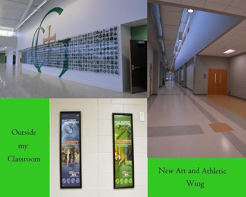 Hallway 9/365 by rippie77