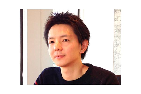 image12_山谷