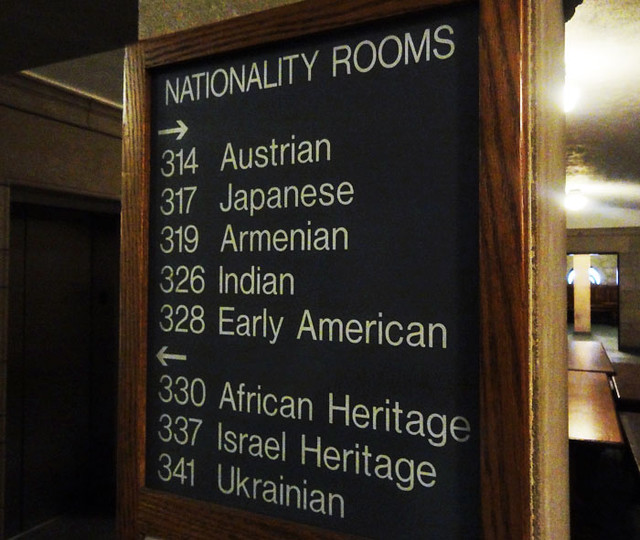 nationality-rooms-sign
