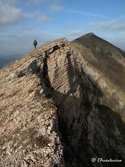 Monte Cardamagna