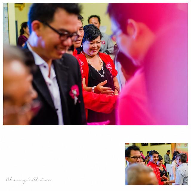 Chee Chang & Jessie Wedding42