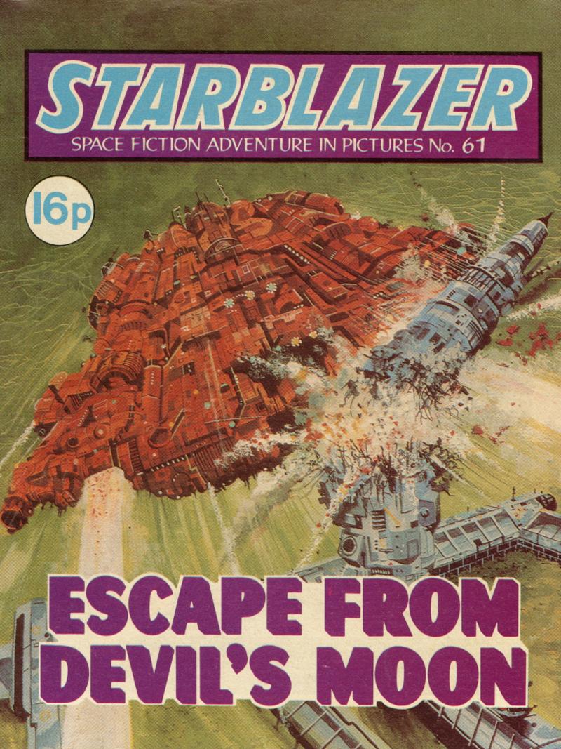 Starblazer_061