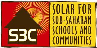 Solar_S3C_Logo