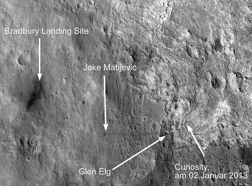 Curiosity020113