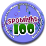 LBPC Community Spotlight 100 Badge