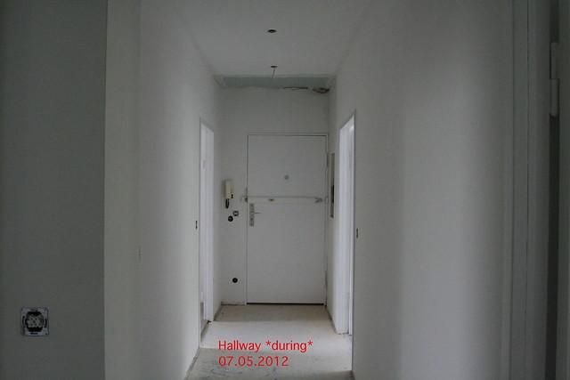 Hallway_during_07_05_2012