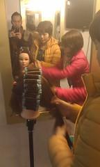 Lớp học tạo mẫu tóc chuyên nghiệp nam nữ Hair salon Korigami 0915804875 (www.korigami (3)