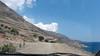Kreta 2011-1 128