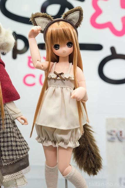 DollShow36-DSC_0453