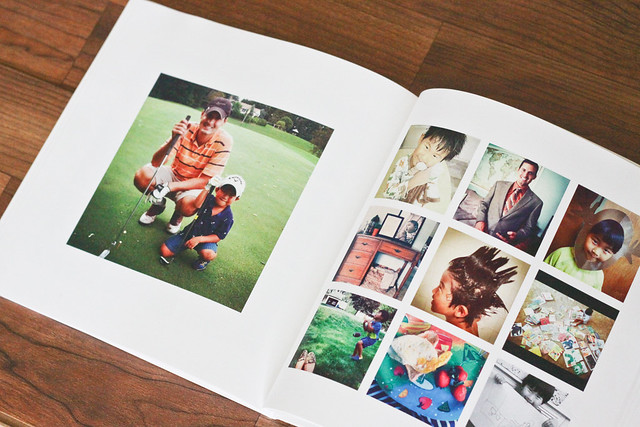 artifact uprising instagram book-3