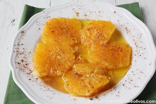 Naranjas con aceite y canela. www.cocinandoentreolivos (6)