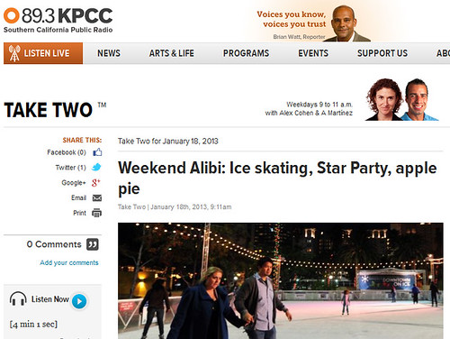 Weekend Alibi Ice skating, Star Party, apple pie  Take Two  89.3 KPCC - Mozilla Firefox 1222013 84412 PM.bmp