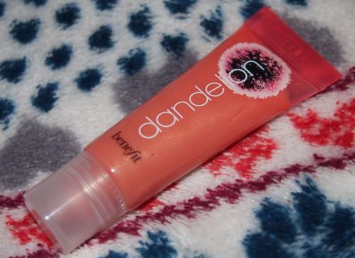 dandelion_benefit