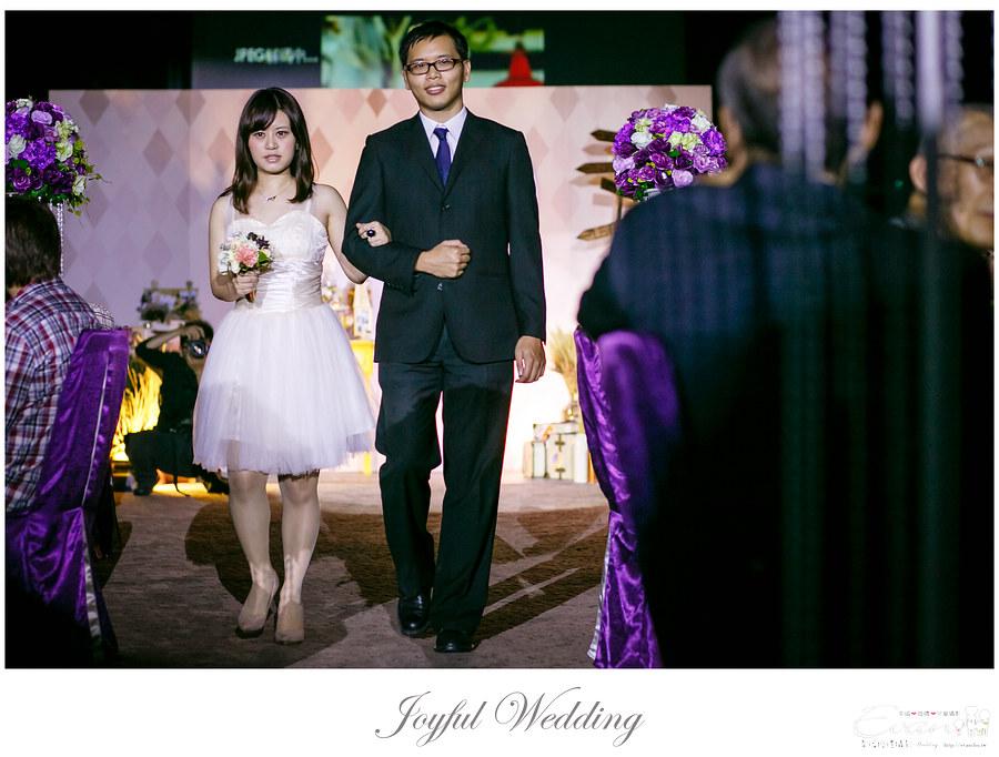Sam &  Eunice Wedding _0183