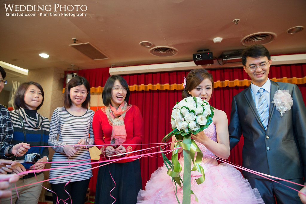 2012.11.25 Wedding-165