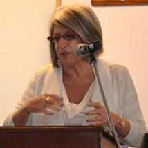Cecilia López Montaño