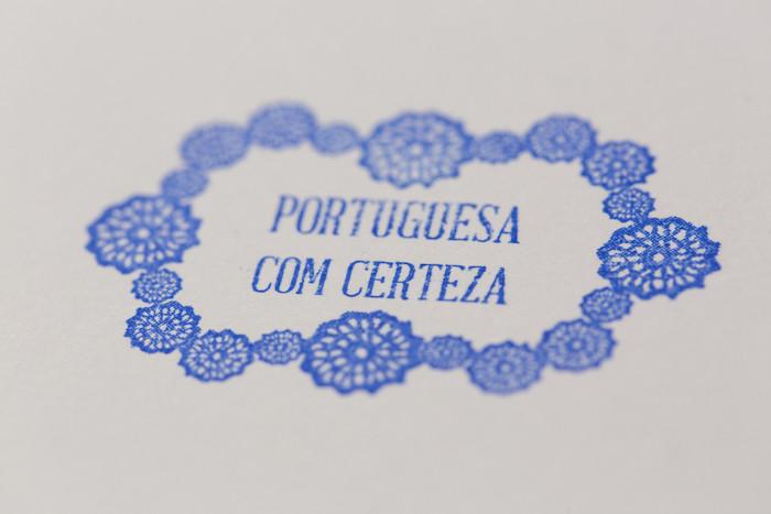 PortuguesaComCerteza7