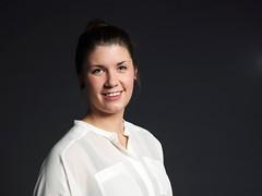 Sara Lambæk