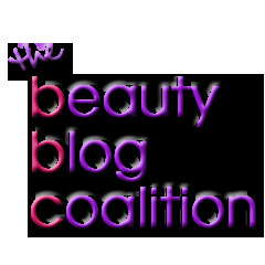 beauty blog coalition image