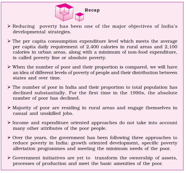 reduction in poverty in india essay Poverty is a significant issue in india, despite being one of the fastest-growing economies in the world, clocked at a growth rate of 711% in 2015, and a sizable consumer economy.