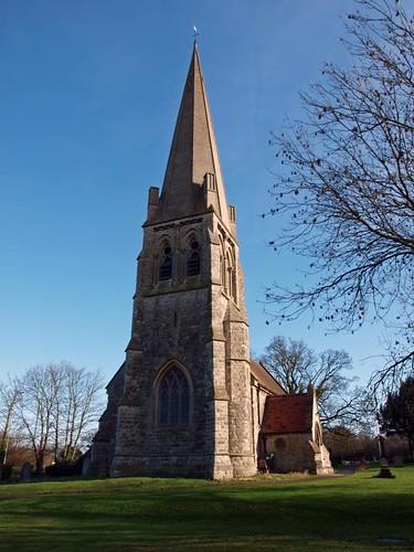 St Mary (3)