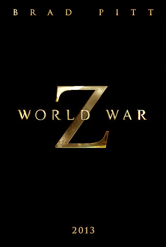 World_War_Z_freemoviesonline4u.net