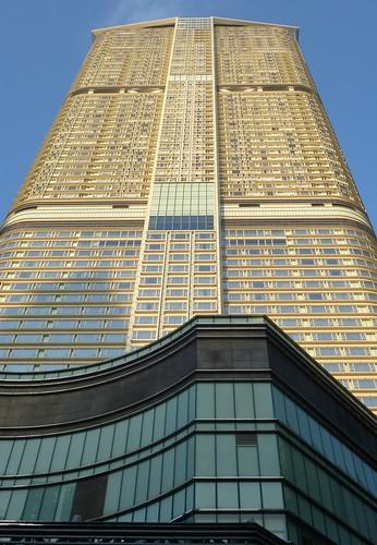 HK13-Kowloon-Soir 1 (3)