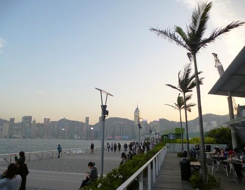 HK13-Kowloon-Soir 1 (11)