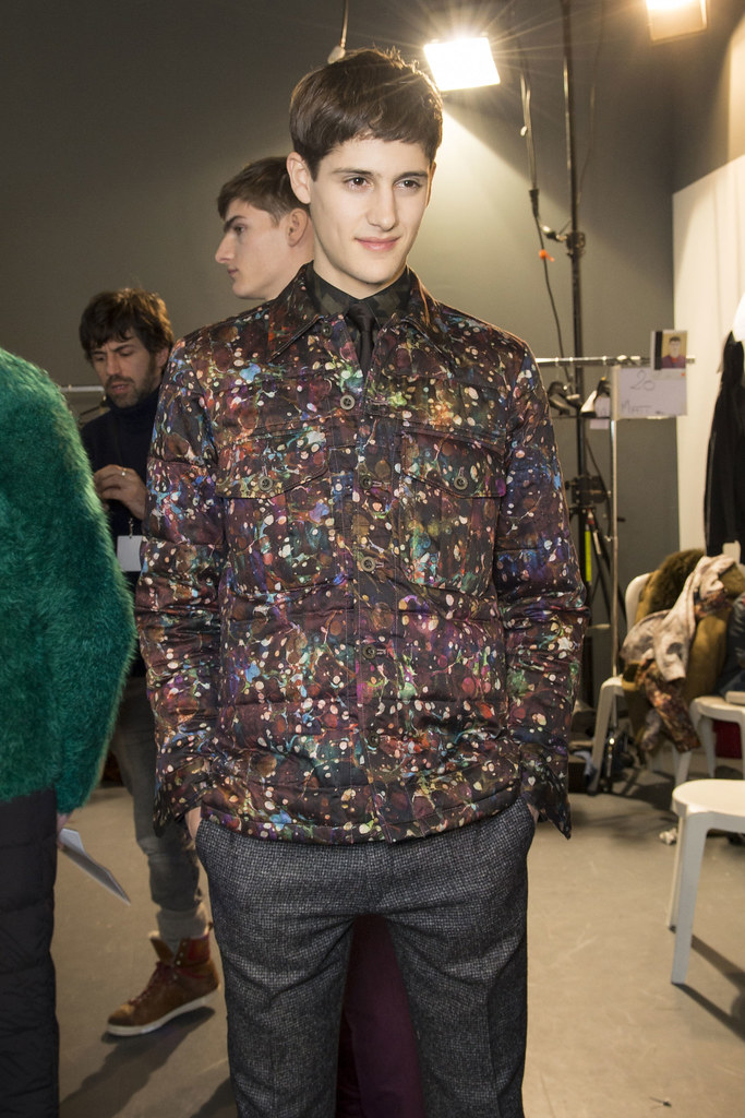 FW13 Paris Paul Smith138_Julian de Gainza(fashionising.com)