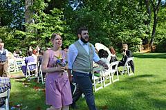 Lee Wedding  130