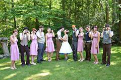 Lee Wedding  033
